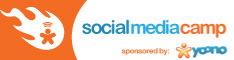 socialmediacamp_2625329254_96de1326d3